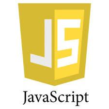Multiple step form with jQuery validation | DjaoDjin