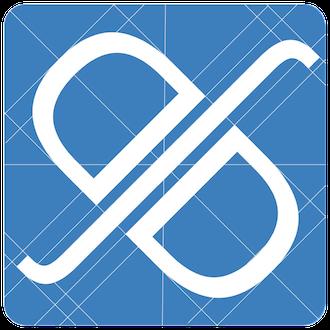 Single sign-on through OpenLDAP on Fedora 21 | DjaoDjin